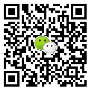 河北淼霖丝网制品有限公司